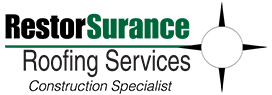 Restorsurance Logo